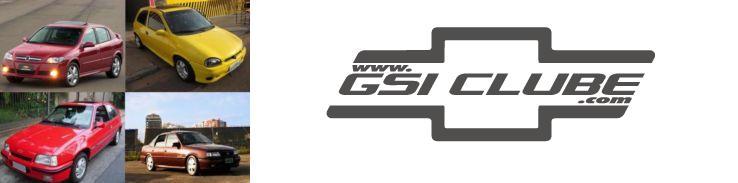 GSI CLUBE do BRASIL