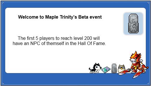 Beta Event [January 28, 2010] Beta_e10