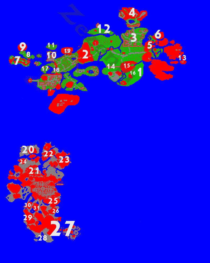 Mapa de respawn! Mapres10