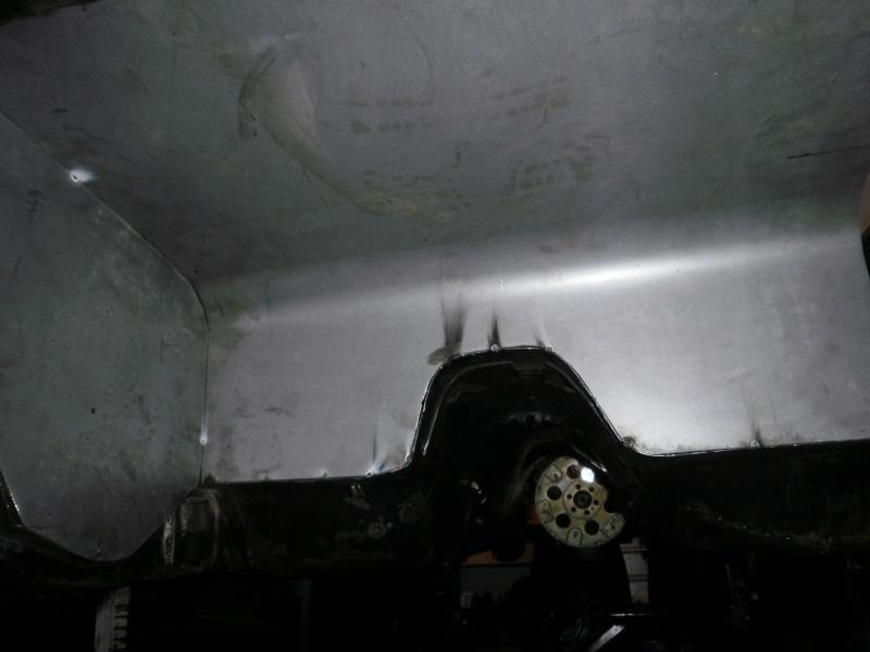 cut the floor P2160115