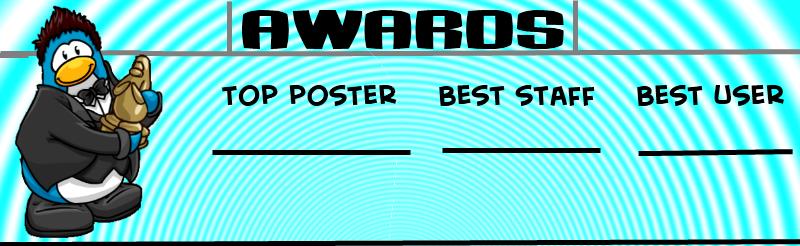 Awards Added Awards10