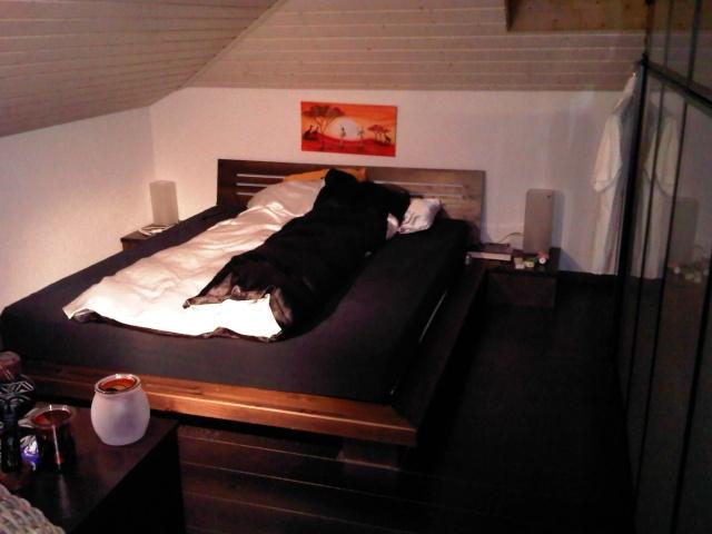 Chambre à coucher - comment placer les meubles Img00010