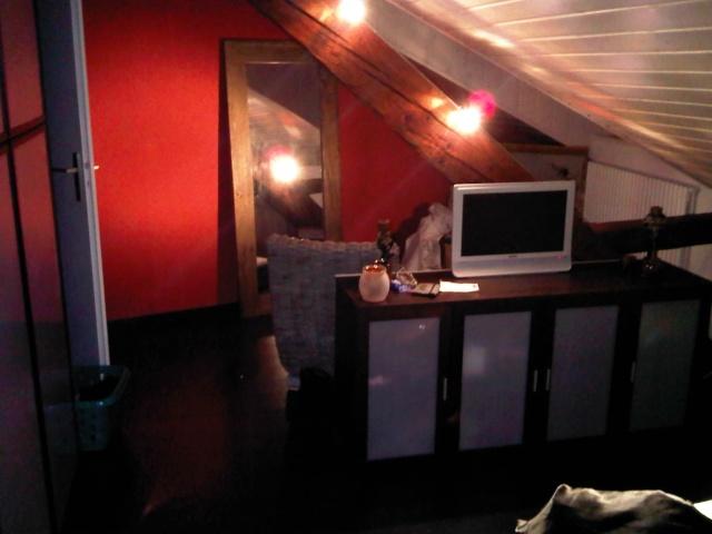 Chambre à coucher - comment placer les meubles Img00011