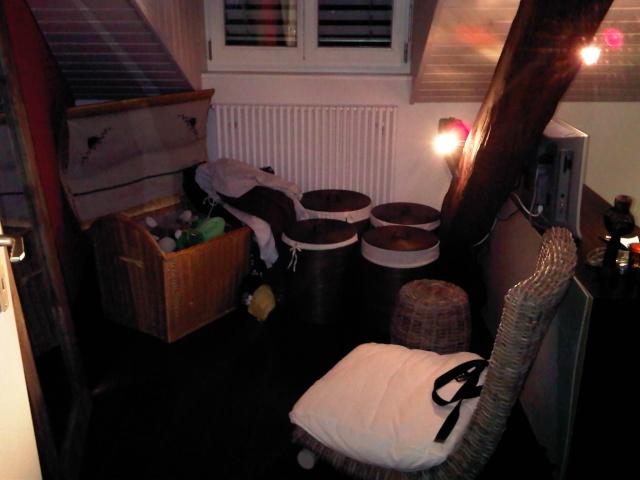 Chambre à coucher - comment placer les meubles Img00012