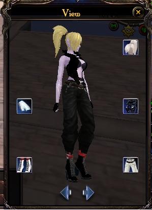 Fashion Design for my sin ^_^ New_fa11