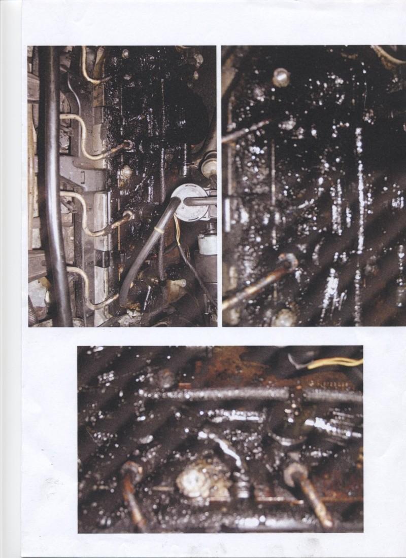 Problème fuite injecteur et calaminage moteur 112 cdi Photo_10