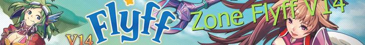 ZoneFlyff