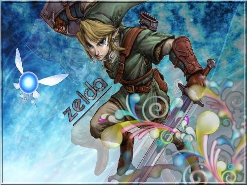 Duel GFX/ Fusions vs Mis graph ![Fermer] Zelda10