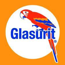 fiberglass fairing repair? Glasur10