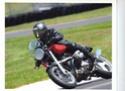 K1100RS Rear Brake / ABS question Pir_2012