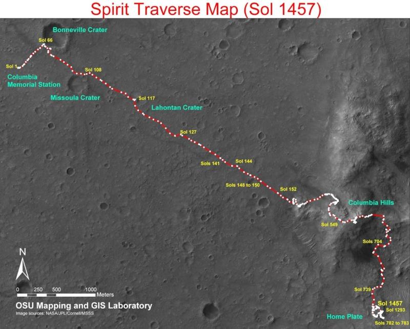 """Sauvetage"" du Rover Spirit sur Mars - Page 7 Mera_a15"