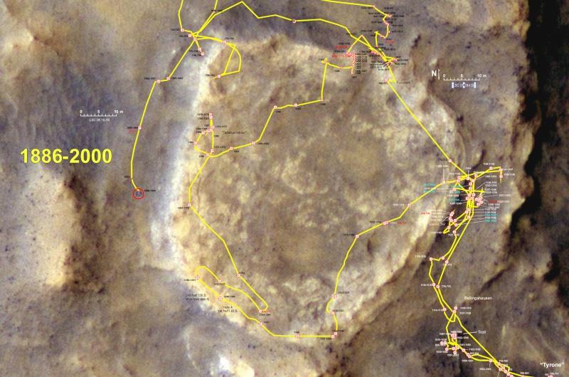 """Sauvetage"" du Rover Spirit sur Mars - Page 7 Mera_a16"