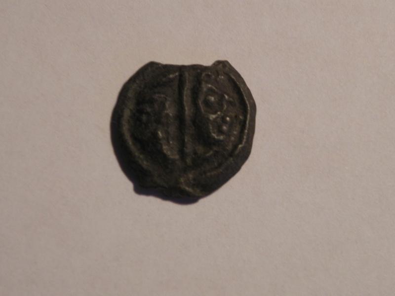 Potin  OYINDIA  des Lingons (Région de Langres) Dscn1512