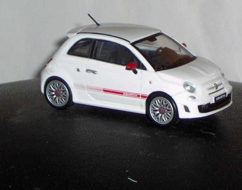 FIAT Hpim1322