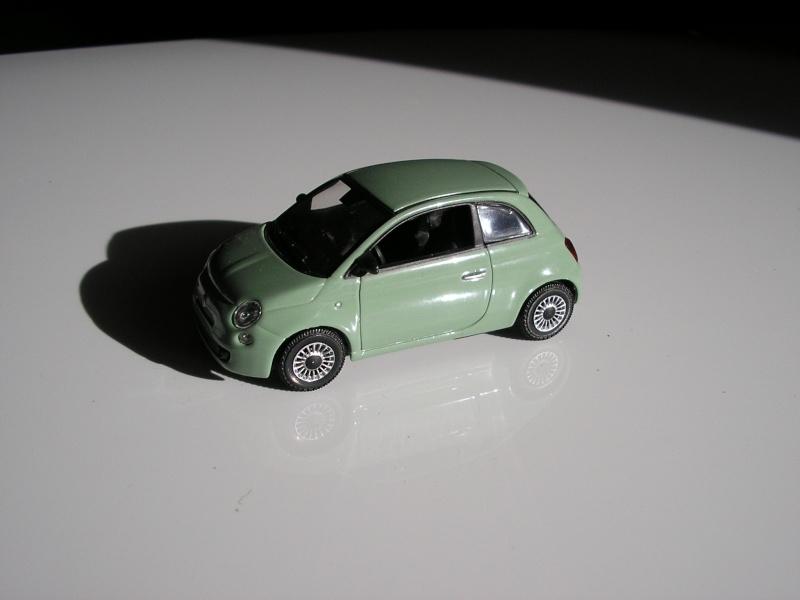 FIAT P1010732
