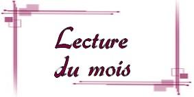 PAL de Guyla Lectur11