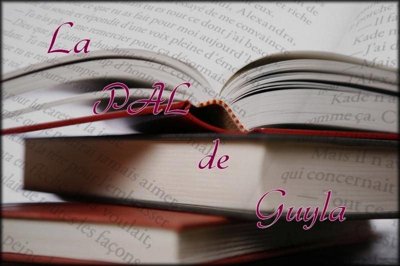 PAL de Guyla Pal_de10
