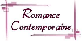 PAL de Guyla Romanc10