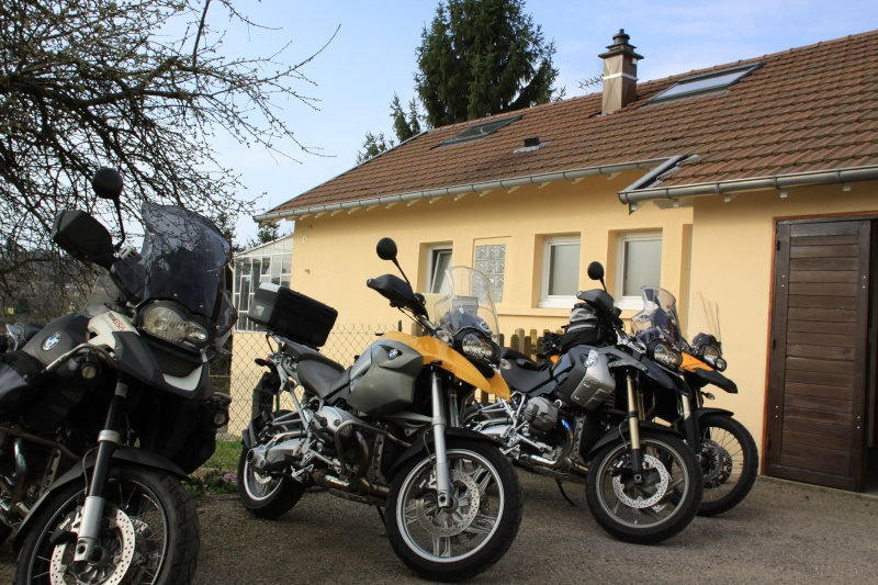 Balade dans les Vosges Mars 2011 Img_4310