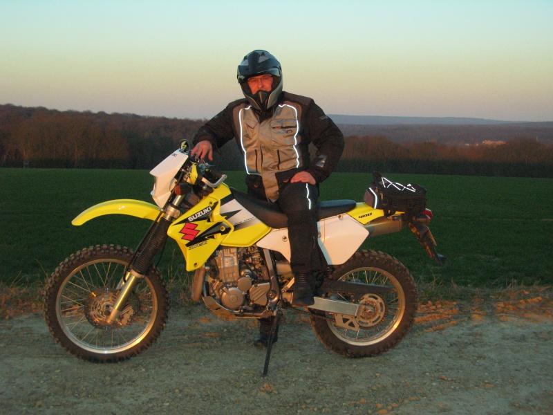 Vos avis sur quelques motos d'enduro... Img_7110