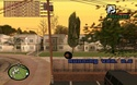 """Error """"You are not an Approved Leader, you are now a Civilian !"""" fixed for now Gta_sa10"""