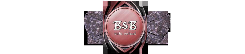 BsB Vida Virtual -