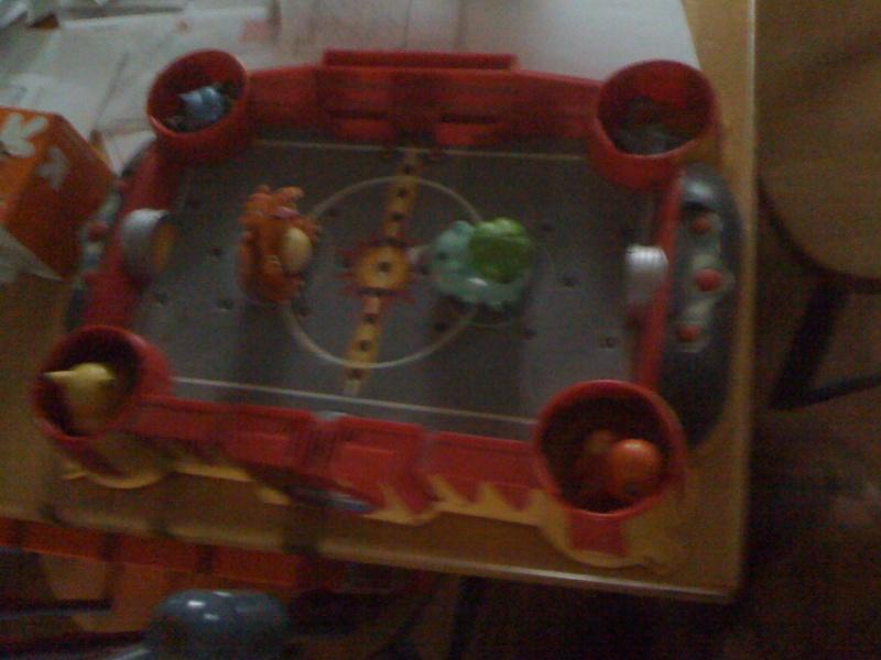 anybody remember this thing? Img_8110