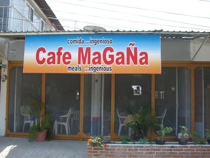 Cafe Magana Cimg7113