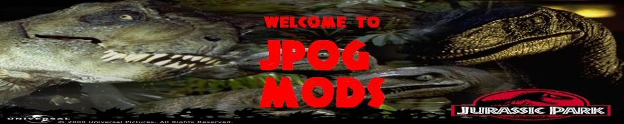 JPOGmods