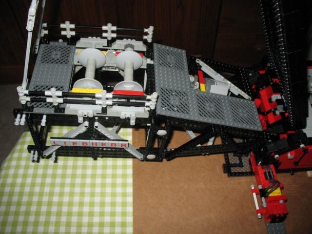 Les modèles LEGO de Bantegnie - Page 2 Bas_de13
