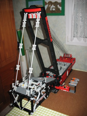 Les modèles LEGO de Bantegnie - Page 2 Bas_de14