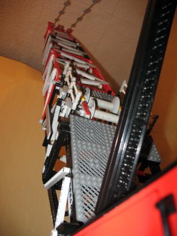 Les modèles LEGO de Bantegnie - Page 2 Flache17