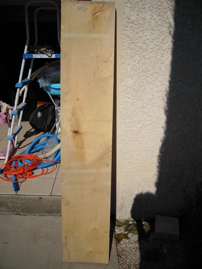 bas relief Manadier @rnaud Pas à pas  Dscn1317