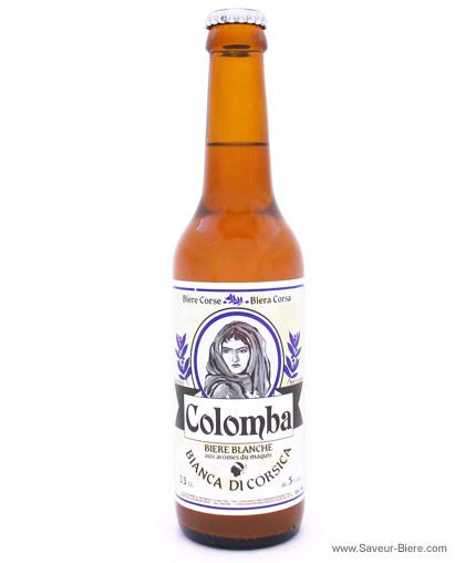 Méteo Colomb10