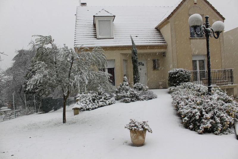 Paysages sous la neige - Page 2 115