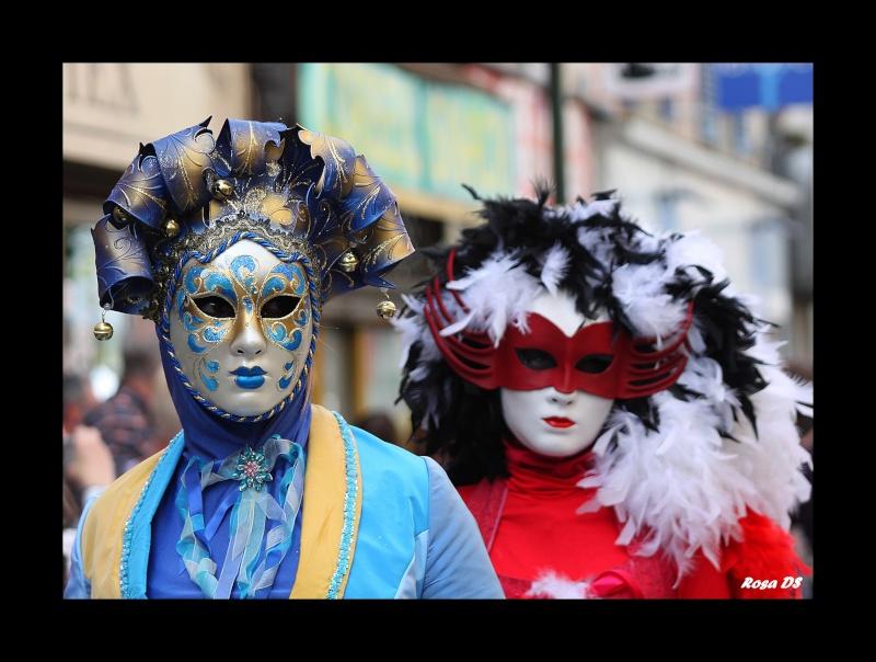 Carnaval Vénitien Img_6410