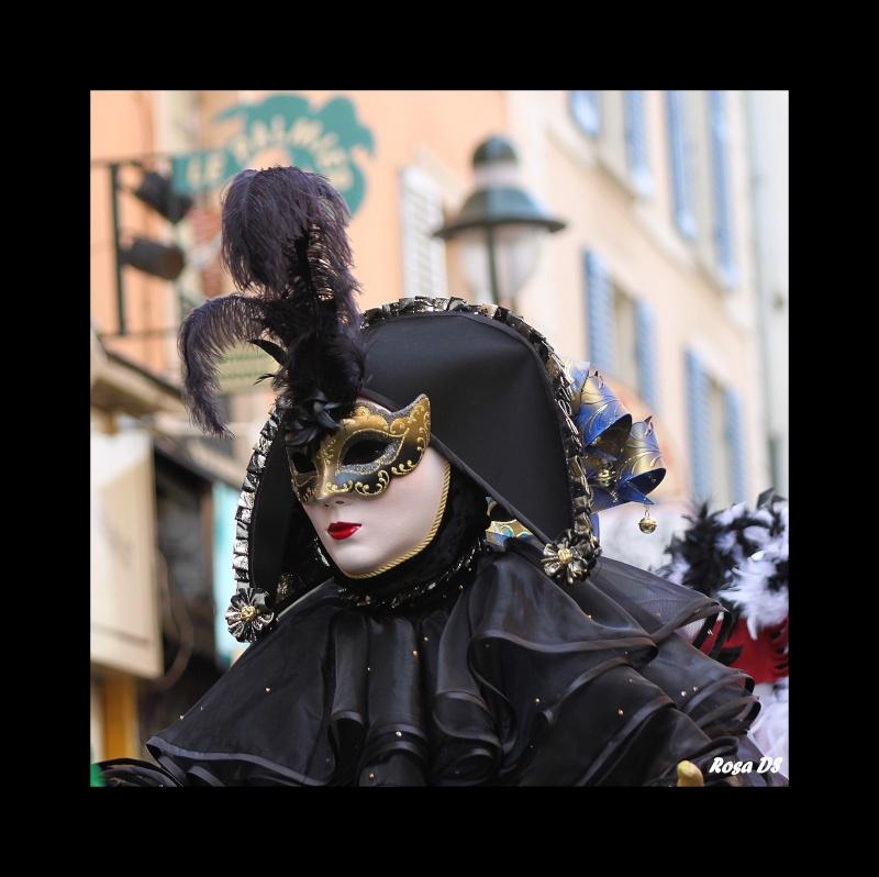 Carnaval Vénitien Img_6411