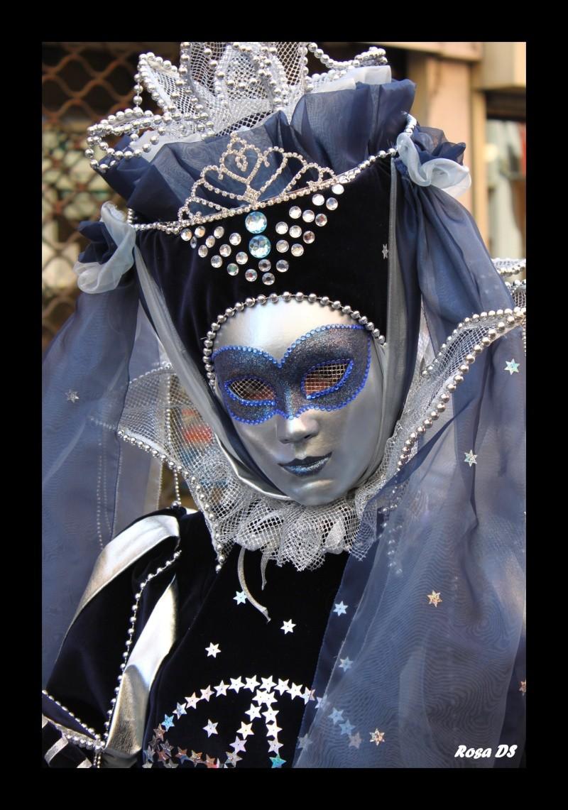 Carnaval Vénitien Img_6412