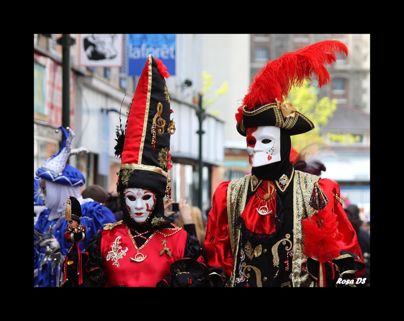 Carnaval Vénitien Img_6413