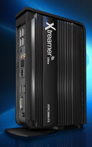 MoBo mini-ITX per MiniPC - HTPC vari - Pagina 2 Xtream10