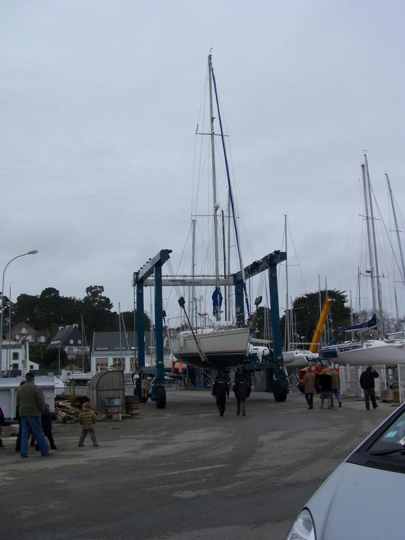 Grue portuaire Jauge_26