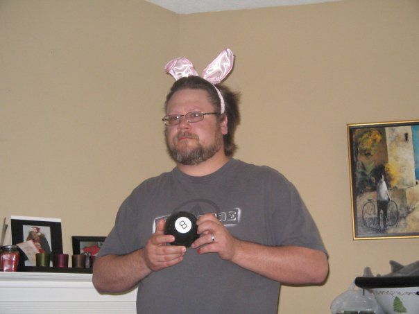Picture of your self - Page 2 Bunneh10