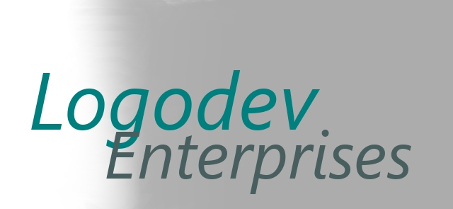 [Conglomérat] Logodev Enterprises Lgog10