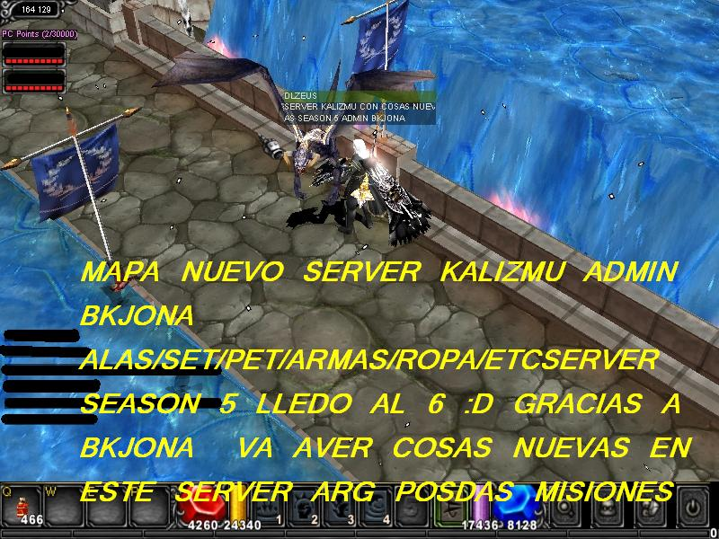 NUEVAS COSAS AGREGADAS Kaliz_10