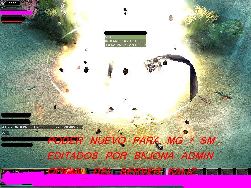 NUEVAS COSAS AGREGADAS Poder_10