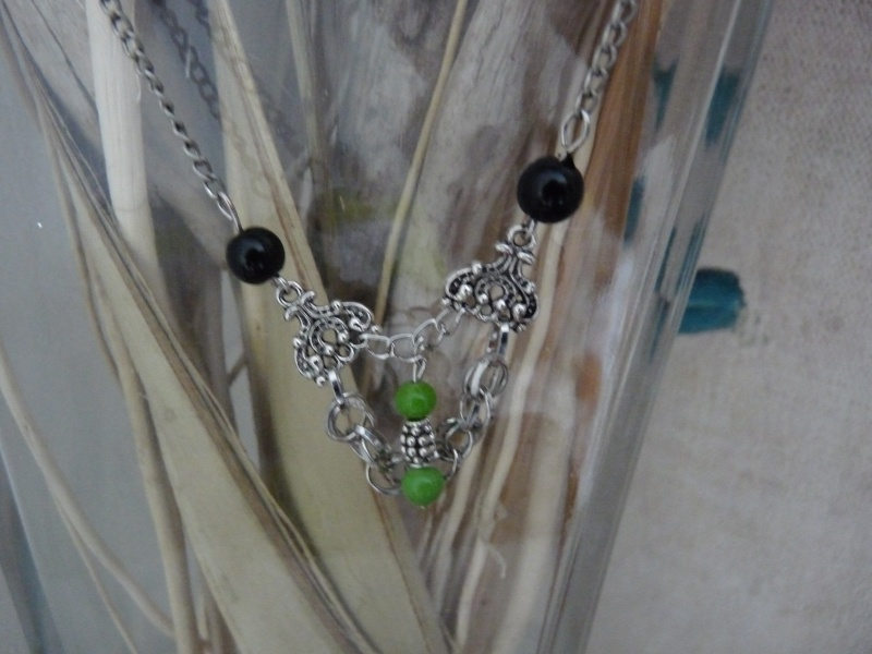 bijoux 02110