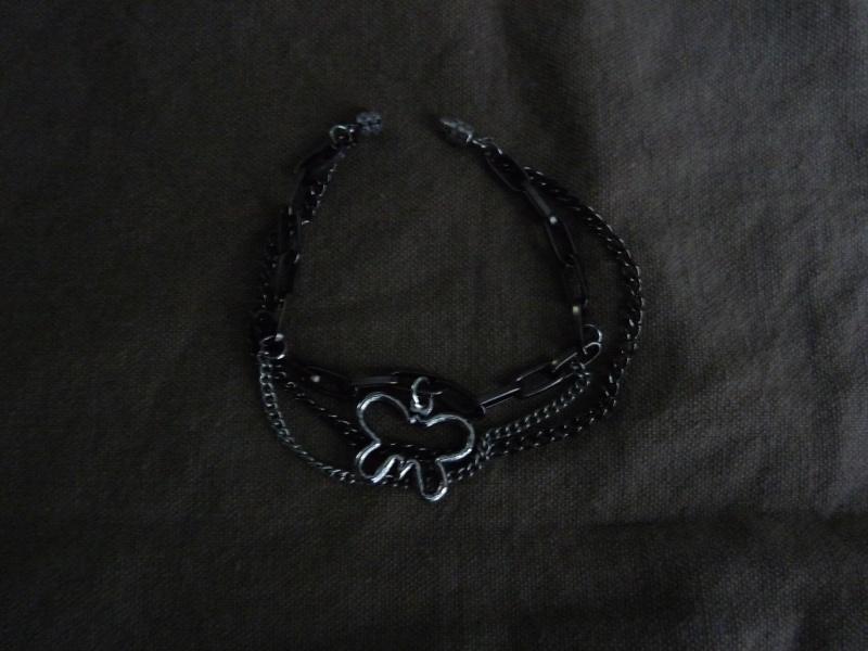 bijoux 04010