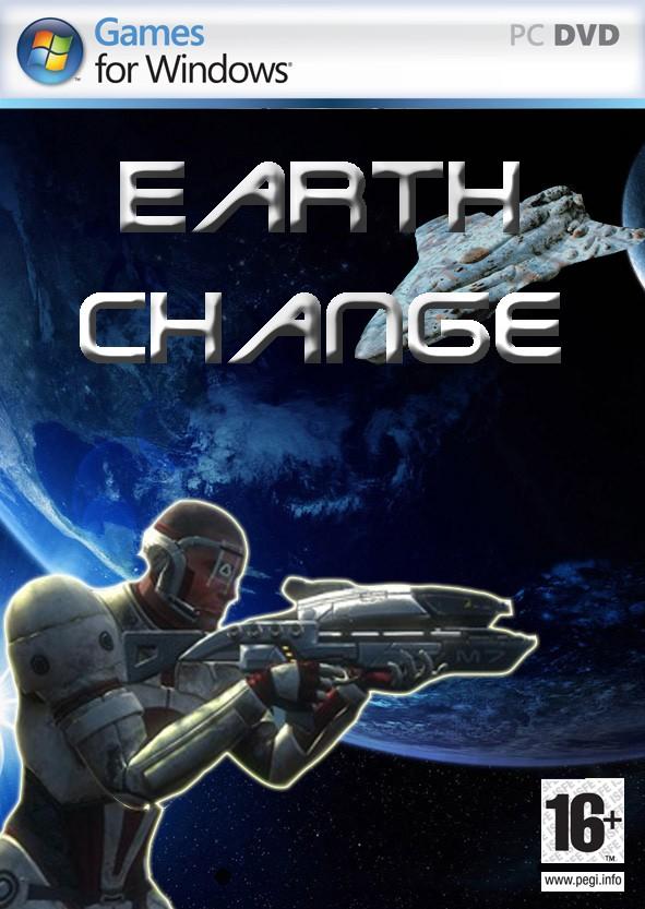 Earth Change (Proyeecto) Earth_10