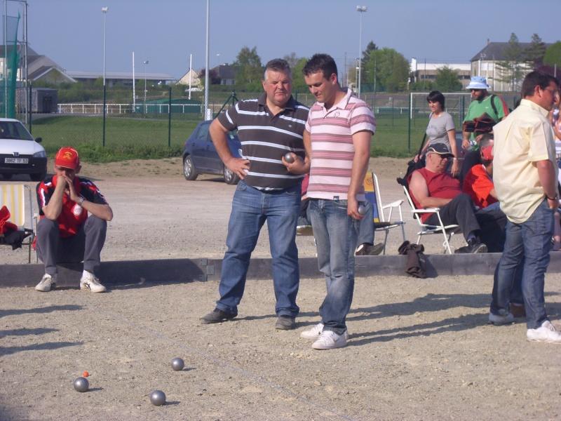 Photos Championnat de la Mayenne triplette à Laval Dsci0921
