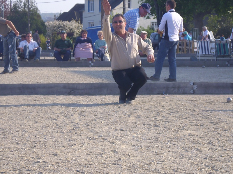 Photos Championnat de la Mayenne triplette à Laval Dsci0928
